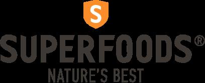 Super Foods EU
